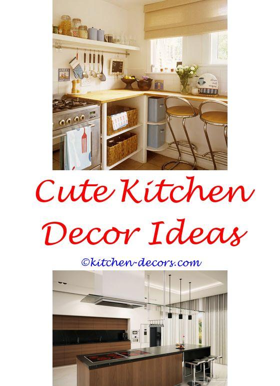 Redkitchendecor Kitchen Cabinet Sticker Decorations How To