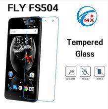 Закаленное Экран Протектор Для Fly FS504 Cirrus 2 Закаленное Стекло Пленка Для Fly Cirrus 2 FS504 Телефоны, Аксессуары //Цена: $US $1.41 & Бесплатная доставка //  #electronics #гаджеты