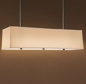 22 Best Images About J Amp L Lighting On Pinterest Mini