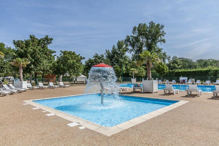 Les 24 meilleures images du tableau l 39 abri de piscine sur for Reglementation piscine privee a usage collectif