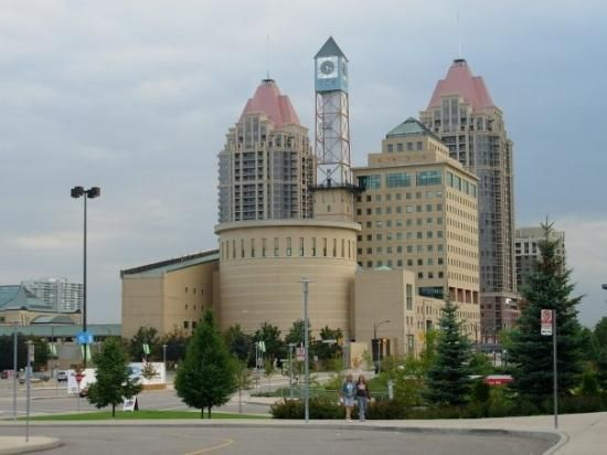 Browse MISSISSAUGA, ONTARIO job listings from companies with openings that are hiring right now! Quickly find and apply for your next job opportunity on Workopolis. Compare salaries and apply for all the jobs in Mississauga, Ontario.