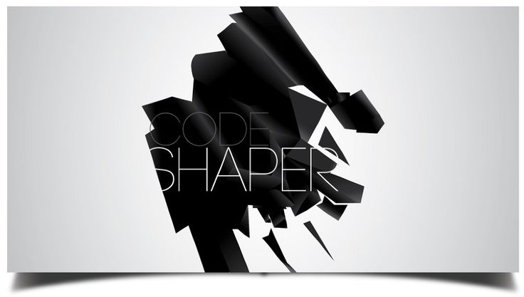 .: CONCEPTUAL :. - Guy Davies Digital Design
