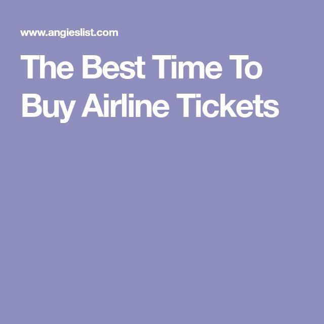 Search cheap flights by destination
