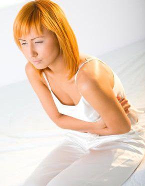 zioła na kamienie nerkowe shilintong pian shilintong forte gdzie kupić http://xurl.pl/shilintong-forte