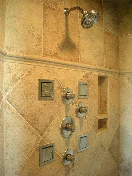 Shower Remodel98 best Shower Remodel Ideas images on Pinterest   Bathroom ideas  . Remodel Shower Ideas. Home Design Ideas