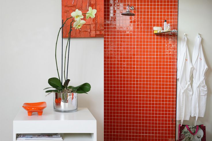 MM Design   Projects   View www.mmdesigns.co.za www.facebook.com/mmspacedesign