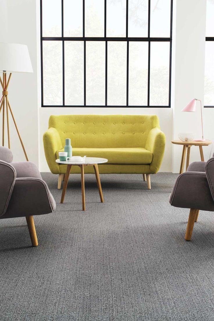 les 25 meilleures id es de la cat gorie dalle moquette sur pinterest dalle de moquette. Black Bedroom Furniture Sets. Home Design Ideas