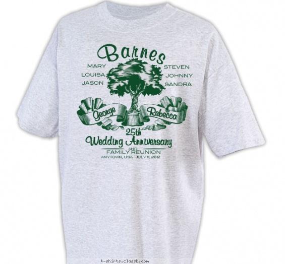 Family Tree Shirt Family Reunion Design Sp2727 Family