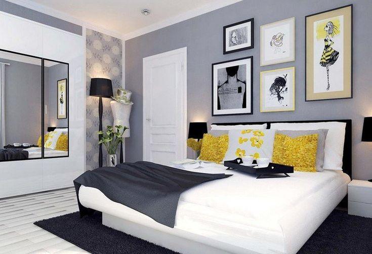 Best 25 gris taupe ideas on pinterest peinture gris taupe palettes de cou - Commode couleur taupe ...