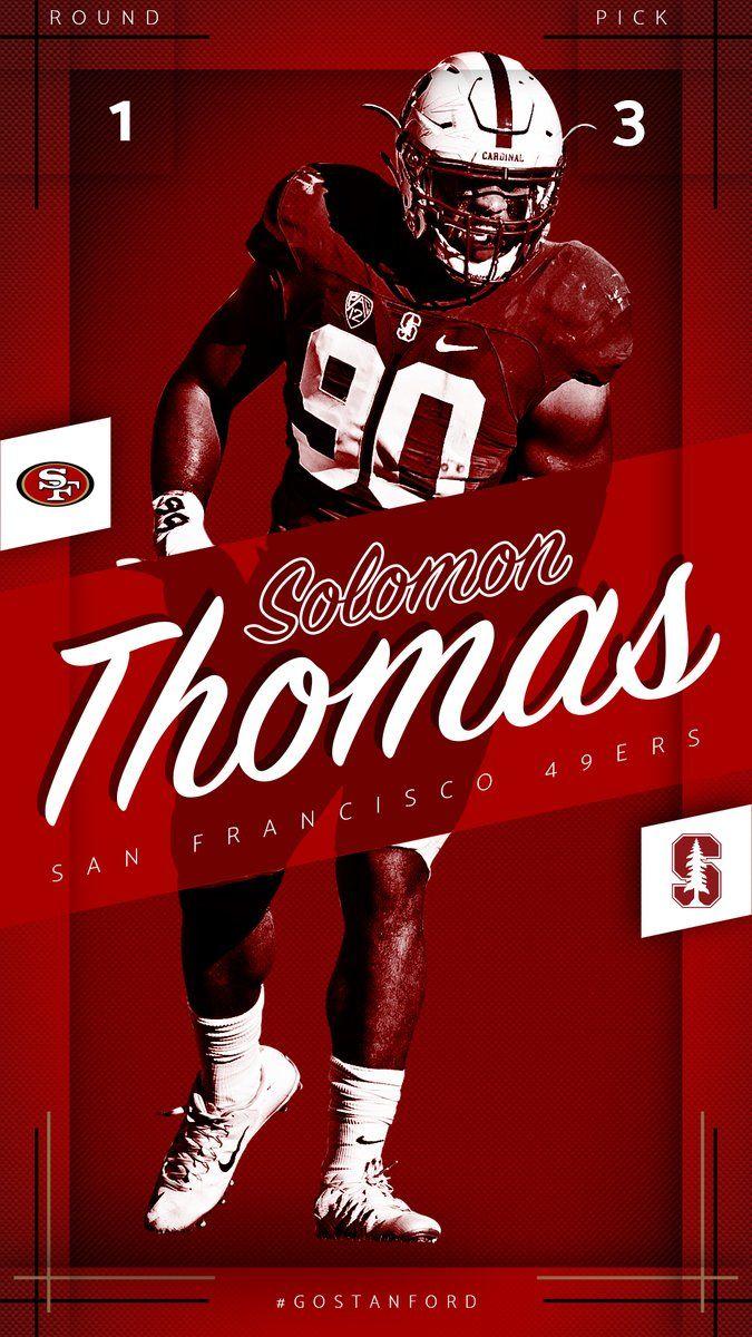 #3 - Stanford