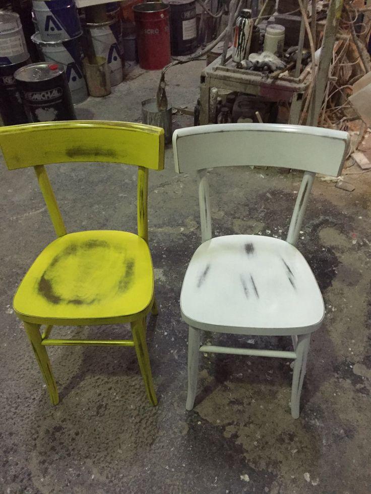 SEDIE IN LEGNO | Sedia legno, Sedie, Legno