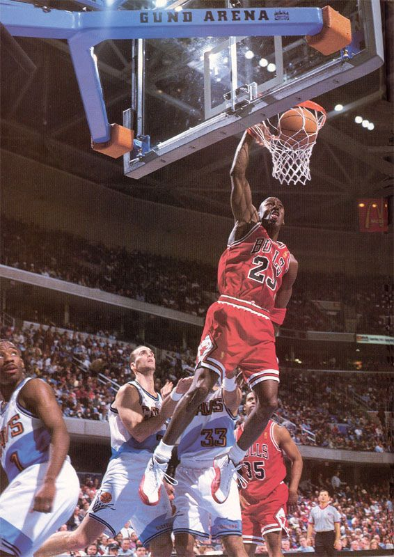 Air Jordan 12 White Red