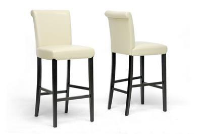 Best 25 Affordable Modern Furniture Ideas On Pinterest