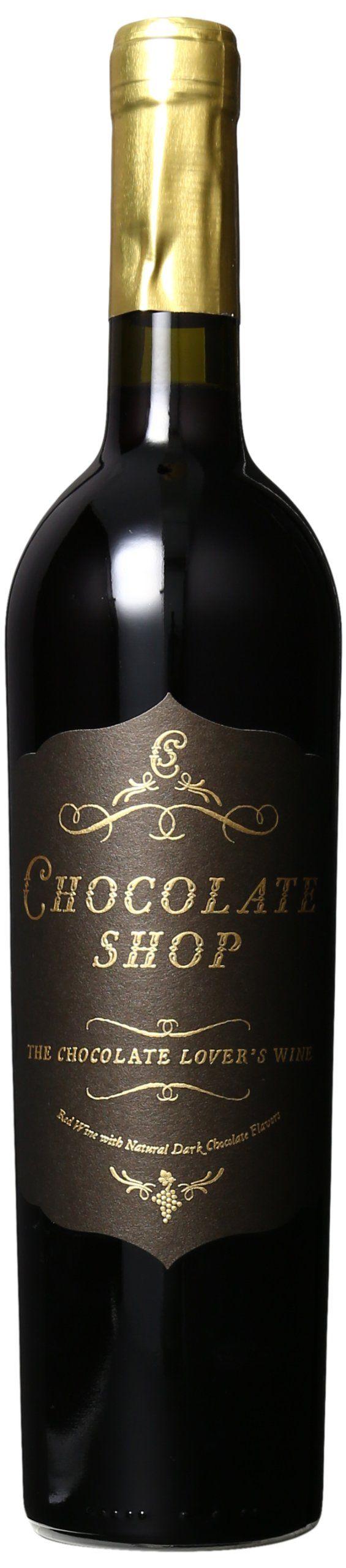 Más de 25 ideas increíbles sobre Chocolate shop wine en Pinterest ...