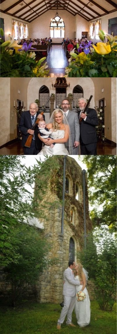 San Antonio Wedding Venue Spinelli S Nestled In The Texas Hill Country Perfect Gem