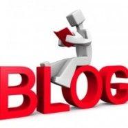 AIDA Your Blog Post!