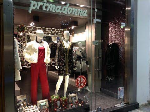 Γυναικεία_ρούχα_με_φινέτσα_και_θηλυκότητα_Primadonna.Read more primadonnapatras.blogspot.gr