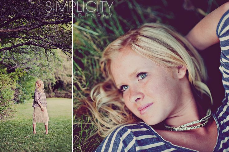 seniorPhotos, Girls Poses, Entire Session, Angie Monson, Pretty Teen, Photography, Absolute Favorite, Senior, Portraits Poses