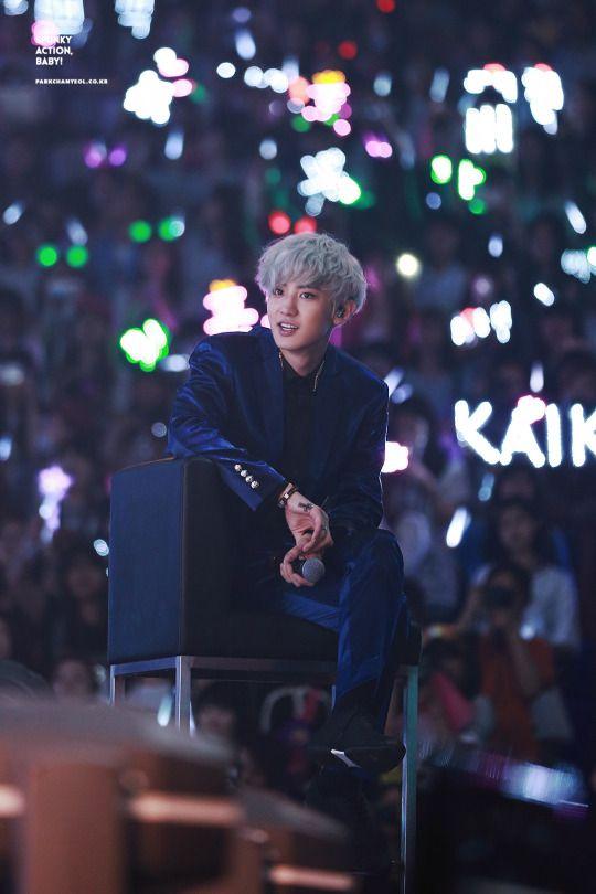 ∾∙♕❁∙∽∘ yoυ ɑʀe ϻʏ ☼ ,ϻʏ☽ ɑɴd ɑʟʟ ϻʏ ✰'s ∘∽∙❁♕∙∾@leenahoran for more EXO!!
