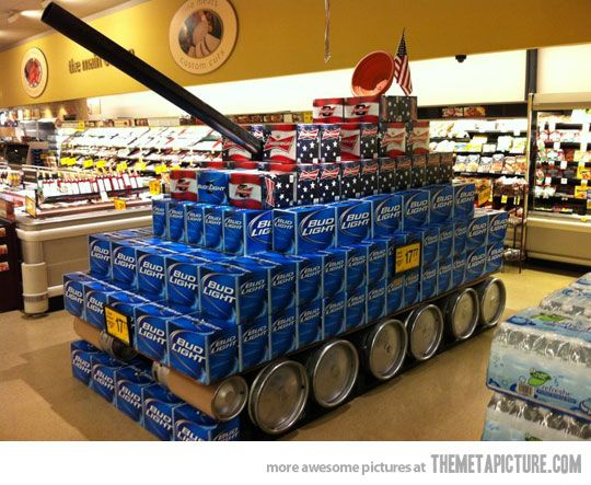 17 Best Images About Budweiser Bud Light On Pinterest