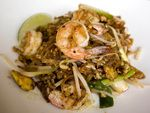 Best Thai Restaurants in NYC