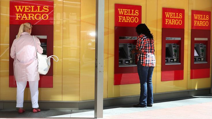"The Wells Fargo bogus account problem is about 70 percent worse than the bank originally declared in 2016. Last September, federal regulators revealed that Wells Fargo had created about 2 million unauthorized bank and credit card accounts that customers weren't even aware of. The findings came from a consulting firm hired by Wells Fargo. The scandal stems largely from CEO John Stumpf pushing his employees to live by the slogan ""Eight is Great,"" as in eight is the number of accounts they…"