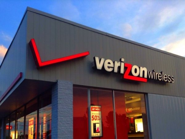 Want to unlock your Verizon iPhone to use it on another carrier? Find out everything you need to know about unlocking iPhone on Verizon.
