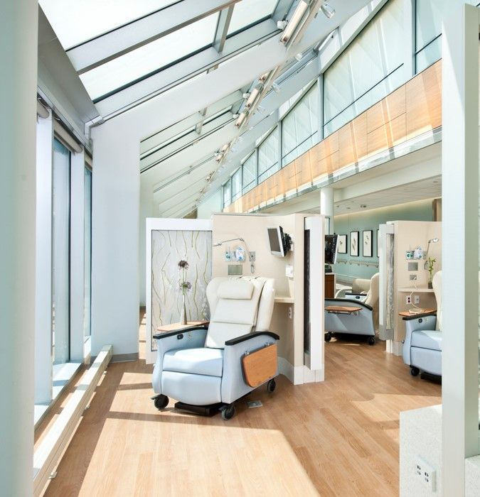 26 best Infusion Center Design images on Pinterest | Healthcare ...