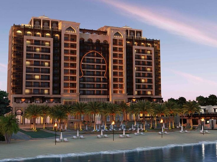 Click Prefect TM cordially invites Ajman Saray, a Luxury Collection Resort, Ajman for Global Digital Marketing Training Workshop for Luxurious Hotels, Resorts, Casinos and Villas. Call / Whatsapp / SMS:- +91-9873388286 or Email:- clickprefect@gmail.com