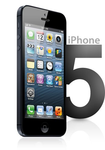 iPhone 5! http://offerhits.com/5T