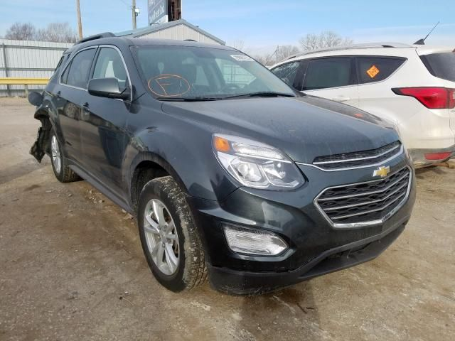 2017 Chevrolet Equinox Lt In 2020 2017 Chevrolet Equinox