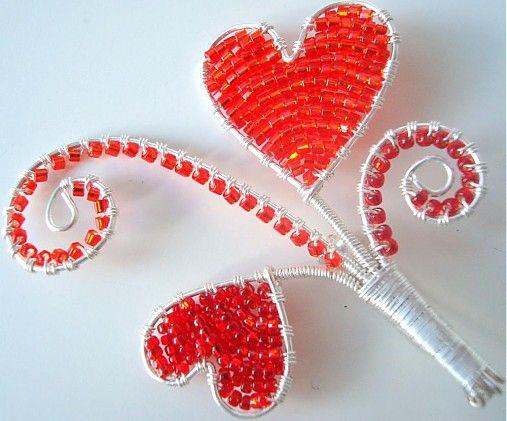 kyka / Nejen na sv. Valentýna