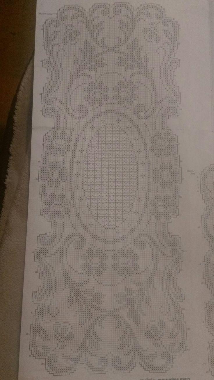 f8db9ed51a899aee9a8a83d3b7cac118.jpg (1184×2104)