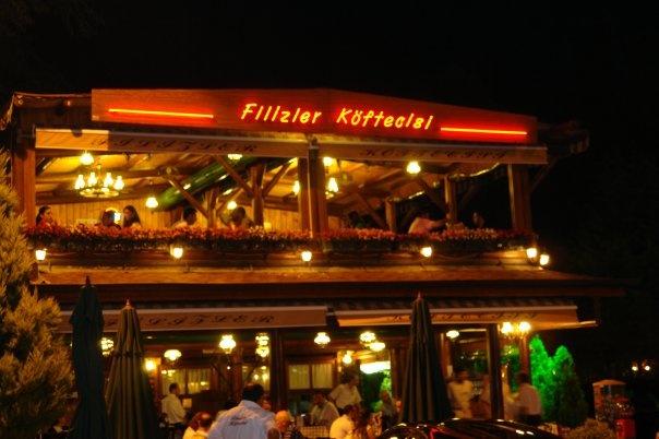 www.filizler.com