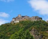 Deva este una dintre cele mai vechi asezari din tara care poate oferi multe oricarui turist.
