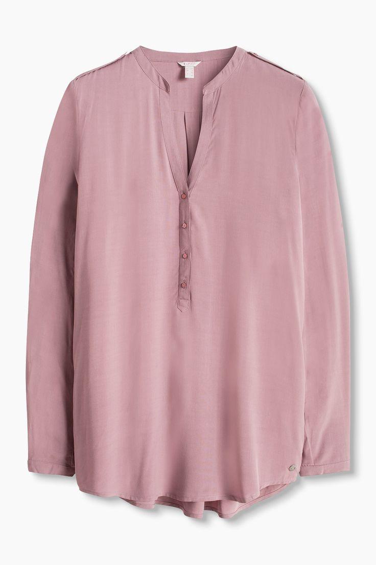 Mejores 75 imágenes de Pretty in pink en Pinterest | Estilo de moda ...