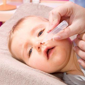 remede-aturel-anti-toux-bebe