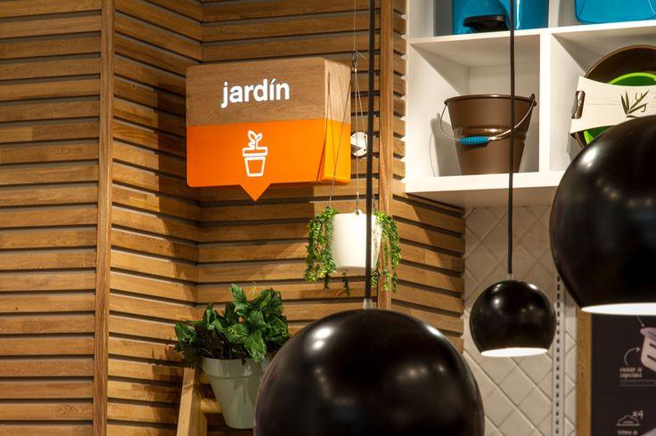 ESTRA on Behance #Design #Lamps #lightingdesign #home #shop #Medellin #Colombia