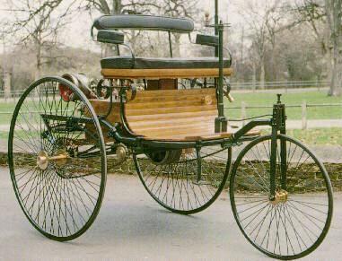 229 Best Motor Vehicles History Images On Pinterest Vintage