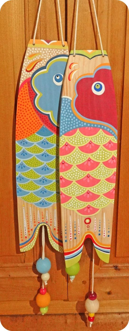 119 best traditions children 39 s day kodomo no hi may 5 for Koi fish kite