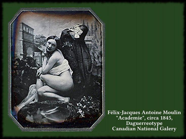 "Отображается файл ""1845c, Academie collage.jpg"""