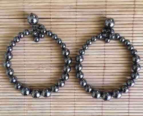 http://produto.mercadolivre.com.br/MLB-834529476-brinco-de-argola-fernanda-lima-_JM
