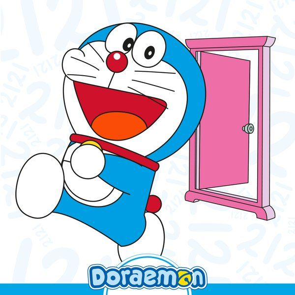 16 Best Doraemon Images On Pinterest