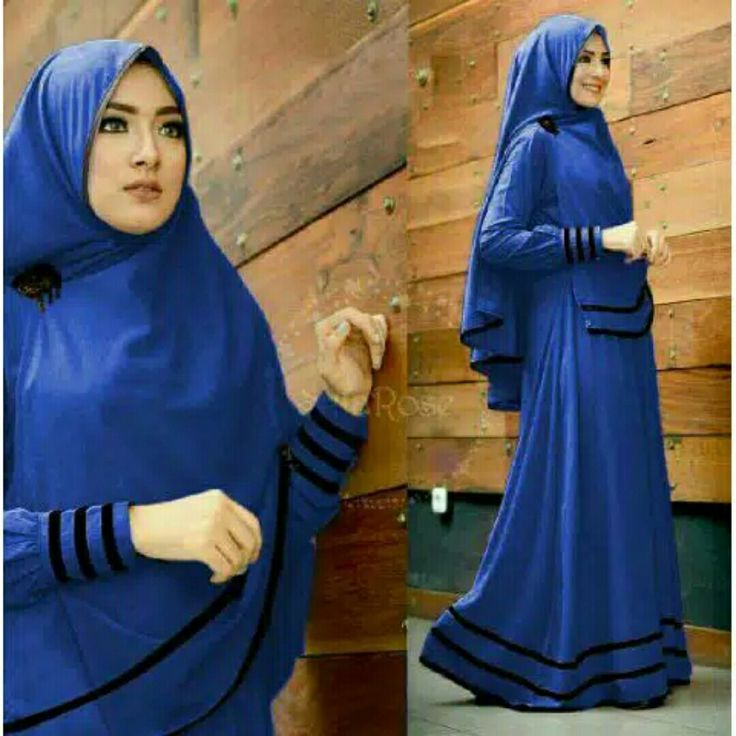 Fit to XXL For more info add line @arin_outletkalila