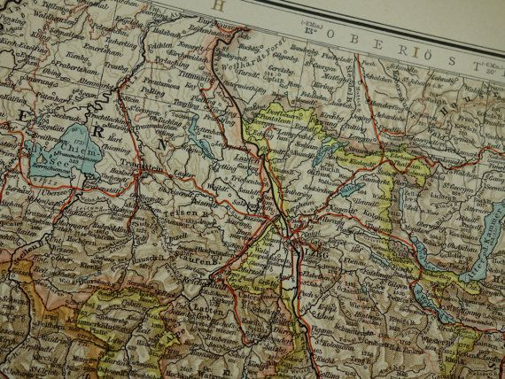 16 best Antique maps of the Netherlands images on Pinterest