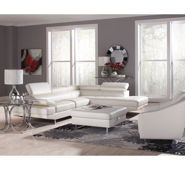 228 Best Images About Badcock Home Furniture More On