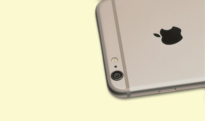If you want to repair your iPhone at the lowest cost in Maryland. So please contact us, now (301-985-5111) or visit our web portal now at: http://bit.ly/2ryBI2D