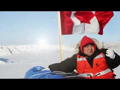 The 50th anniversary of the National Flag of Canada – February 15, 2015 -  Heritage Canada, YouTube