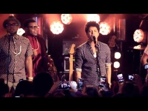 Happy Birthday, Bruno Mars: 5 Great Performances | Billboard
