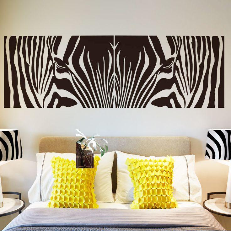 Best Cheap Wall Decals Ideas On Pinterest Cheap Photo Books - Yellow wall decalspopular yellow wall decalsbuy cheap yellow wall decals lots from